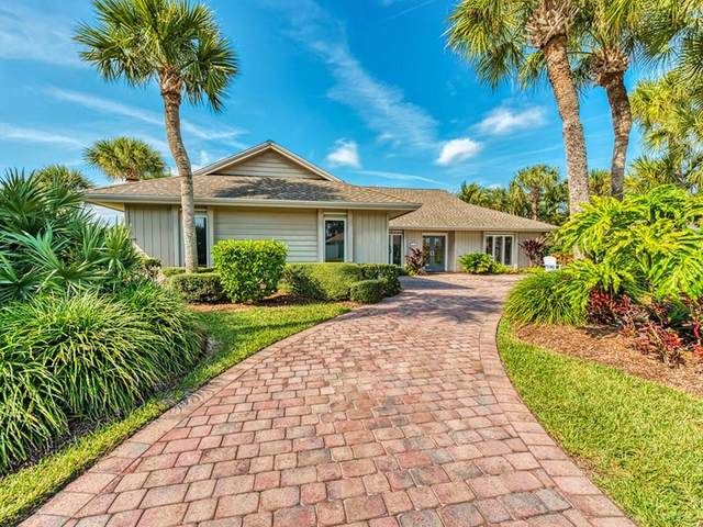 1111 Admirals Walk, Vero Beach, FL 32963 (#230845) :: The Reynolds Team/ONE Sotheby's International Realty