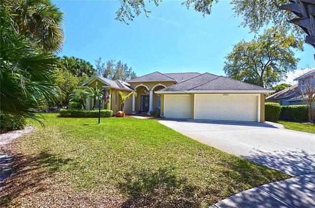 4407 6th Street SW, Vero Beach, FL 32968 (MLS #230896) :: Team Provancher | Dale Sorensen Real Estate
