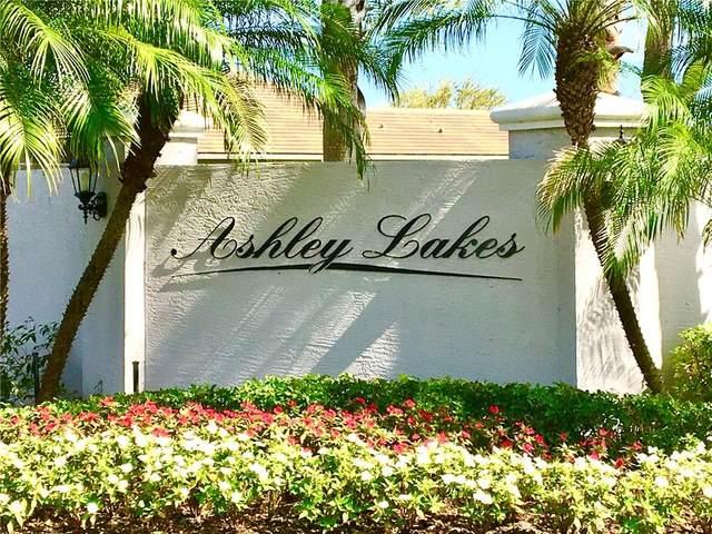 4375 65th Drive, Vero Beach, FL 32967 (MLS #230946) :: Billero & Billero Properties