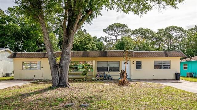 1414 41st Avenue, Vero Beach, FL 32960 (MLS #230950) :: Billero & Billero Properties