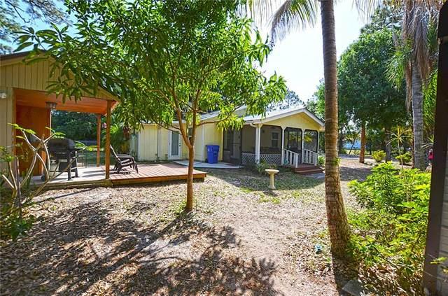 716 12th Avenue SW, Vero Beach, FL 32960 (MLS #230965) :: Billero & Billero Properties