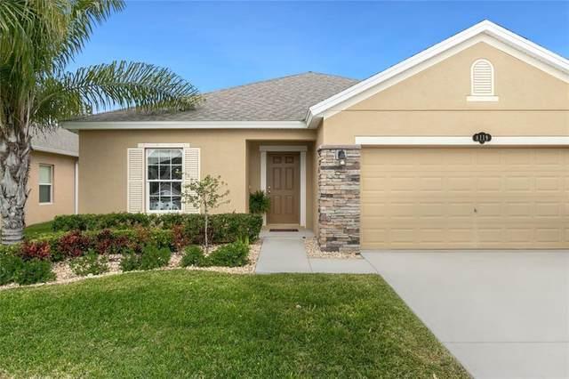8119 Westfield Circle, Vero Beach, FL 32966 (MLS #230984) :: Billero & Billero Properties