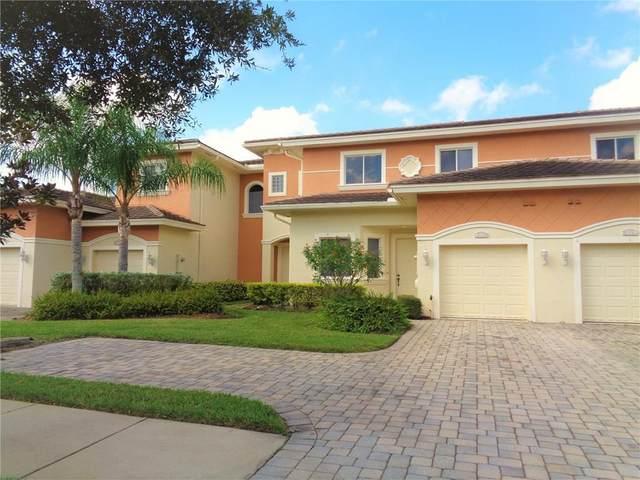 831 Middleton Drive SW, Vero Beach, FL 32962 (MLS #231034) :: Team Provancher | Dale Sorensen Real Estate
