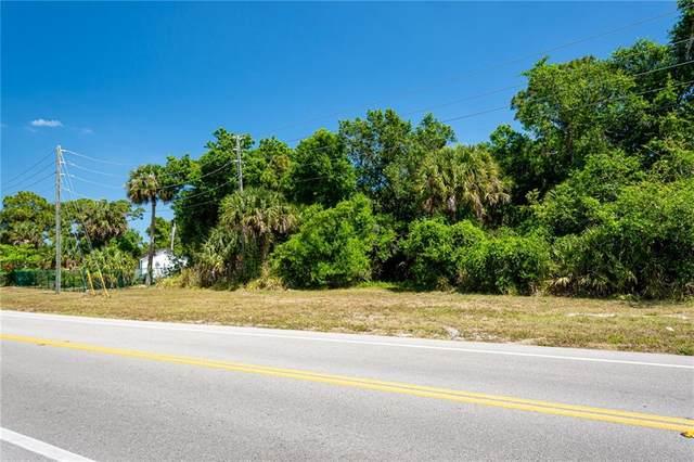 8900 66th Avenue, Vero Beach, FL 32958 (MLS #231134) :: Billero & Billero Properties