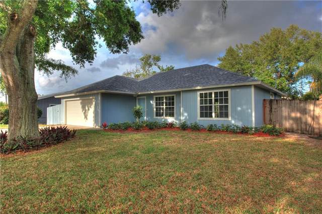 185 13th Avenue, Vero Beach, FL 32962 (MLS #231146) :: Billero & Billero Properties