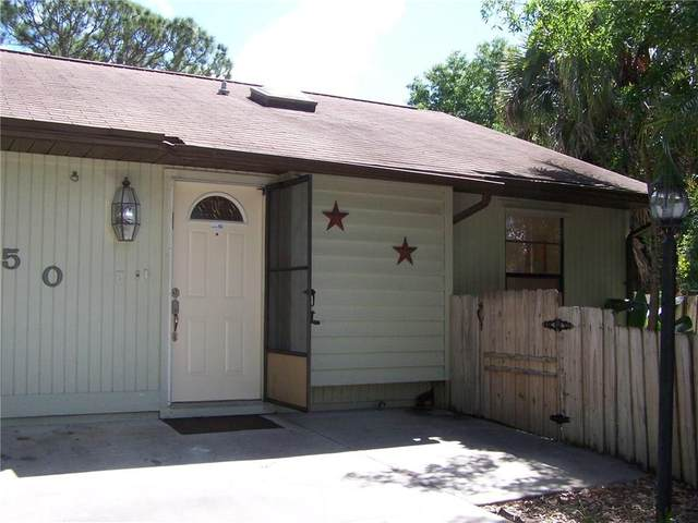1150 SW 12th Avenue, Vero Beach, FL 32962 (MLS #231218) :: Billero & Billero Properties