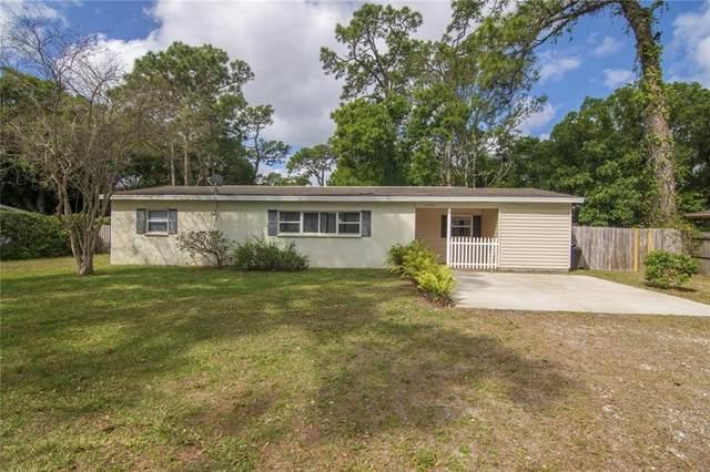 1575 31st Avenue, Vero Beach, FL 32960 (MLS #231241) :: Billero & Billero Properties