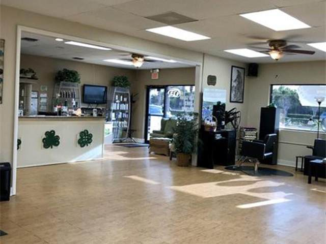 14140 Us Highway One, Sebastian, FL 32958 (MLS #231308) :: Team Provancher | Dale Sorensen Real Estate
