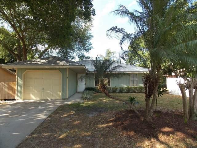 3216 1st Street, Vero Beach, FL 32968 (MLS #231328) :: Billero & Billero Properties