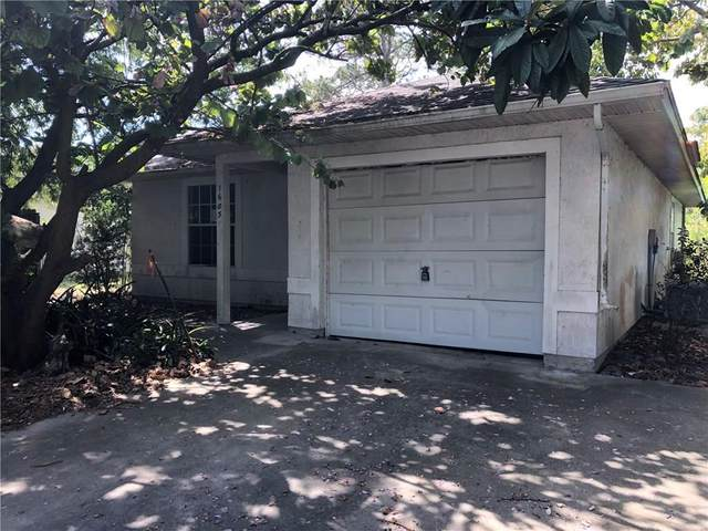 1605 18th Avenue, Vero Beach, FL 32962 (MLS #231354) :: Billero & Billero Properties