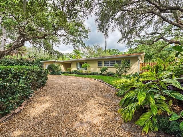 549 Camelia Lane, Vero Beach, FL 32963 (#231357) :: The Reynolds Team/ONE Sotheby's International Realty