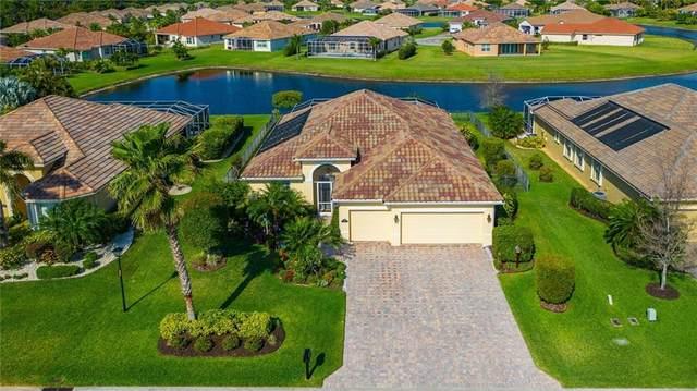 7680 Fieldstone Ranch Square, Vero Beach, FL 32967 (#231380) :: The Reynolds Team/ONE Sotheby's International Realty