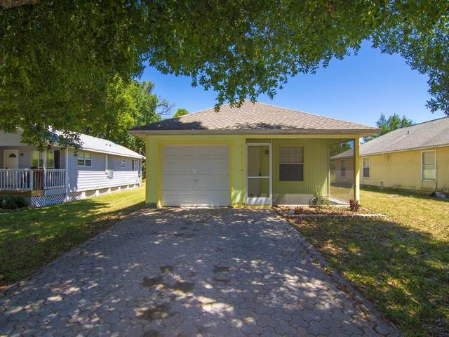 1150 19th Avenue SW, Vero Beach, FL 32962 (MLS #231458) :: Billero & Billero Properties