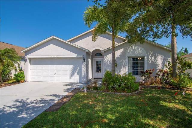 1021 E 13th, Vero Beach, FL 32960 (#231460) :: The Reynolds Team/ONE Sotheby's International Realty