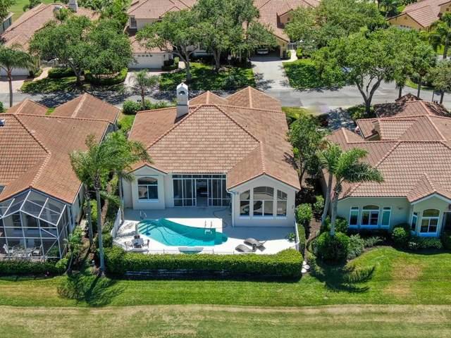 1660 Saint Davids Lane, Vero Beach, FL 32967 (#231537) :: The Reynolds Team/ONE Sotheby's International Realty