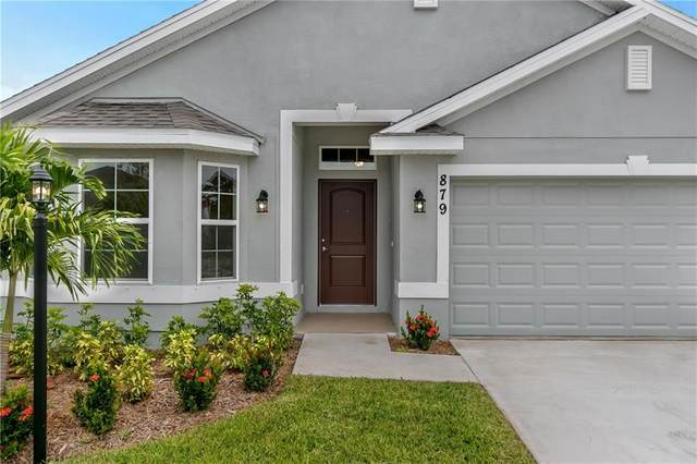 5317 San Benedetto, Fort Pierce, FL 34951 (MLS #231575) :: Billero & Billero Properties