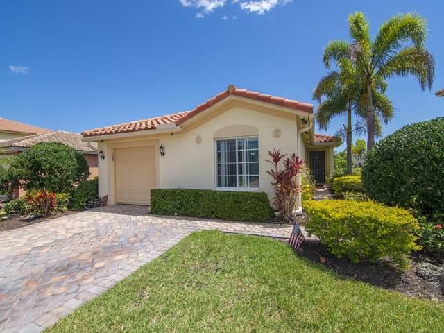 5520 45th Avenue, Vero Beach, FL 32967 (MLS #231594) :: Billero & Billero Properties