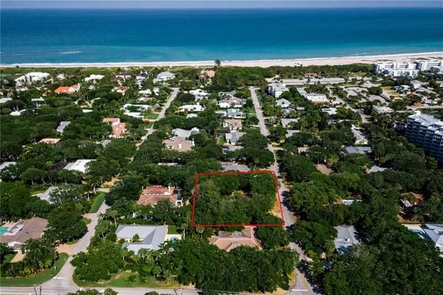 915 Tulip Lane, Vero Beach, FL 32963 (MLS #231598) :: Billero & Billero Properties