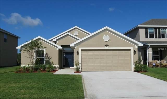 5455 Lugo Street, Fort Pierce, FL 34951 (MLS #231618) :: Billero & Billero Properties