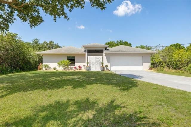 8725 93rd Avenue, Vero Beach, FL 32967 (MLS #231628) :: Billero & Billero Properties