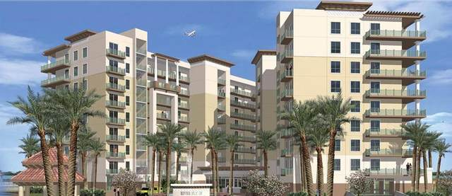 0 Pilot Lane #0, Merritt Island, FL 32952 (MLS #231888) :: Team Provancher   Dale Sorensen Real Estate