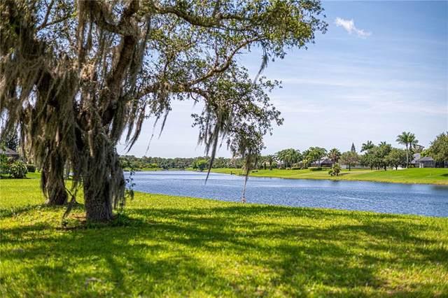 1553 Eagles Circle, Sebastian, FL 32958 (MLS #231894) :: Billero & Billero Properties