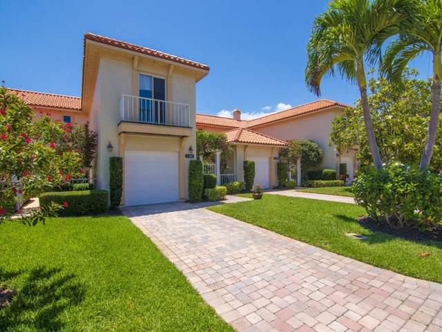 1417 Saint Davids Lane, Vero Beach, FL 32967 (#232077) :: The Reynolds Team/ONE Sotheby's International Realty