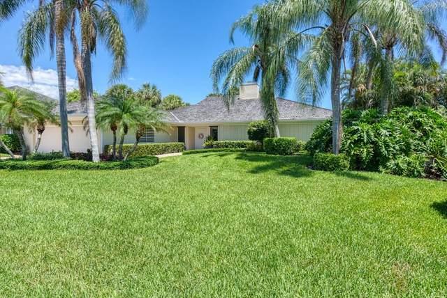 1810 Sand Dollar Way, Vero Beach, FL 32963 (#232213) :: The Reynolds Team/ONE Sotheby's International Realty
