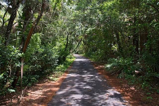 1450 46th Avenue, Vero Beach, FL 32966 (MLS #232298) :: Billero & Billero Properties