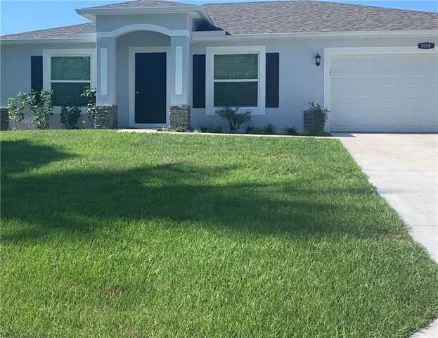 1135 17th Place SW, Vero Beach, FL 32962 (MLS #232321) :: Team Provancher | Dale Sorensen Real Estate