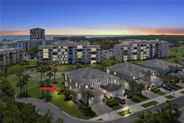 100 S Compass Drive #100, Fort Pierce, FL 34949 (MLS #232482) :: Billero & Billero Properties