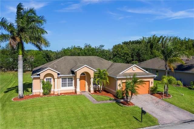 Vero Beach, FL 32966 :: Billero & Billero Properties