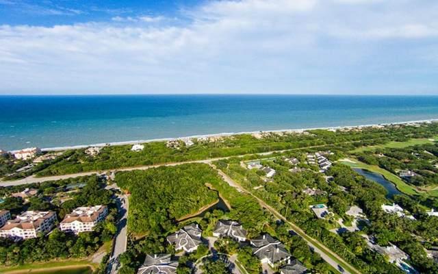 900 River Club Drive & Highway A1a, Vero Beach, FL 32963 (MLS #232605) :: Billero & Billero Properties
