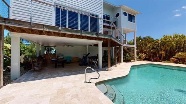 1344 SE Macarthur Boulevard, Stuart, FL 34996 (MLS #232646) :: Billero & Billero Properties