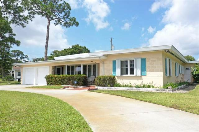 1535 20th Avenue, Vero Beach, FL 32960 (MLS #232677) :: Billero & Billero Properties