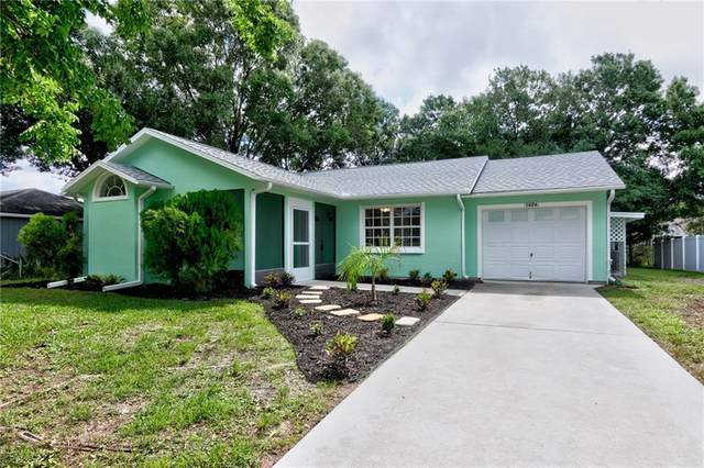 1424 Laconia Street, Sebastian, FL 32958 (#232689) :: The Reynolds Team/ONE Sotheby's International Realty