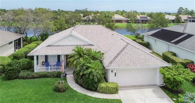 688 Brush Foot Drive, Sebastian, FL 32958 (#232720) :: The Reynolds Team/ONE Sotheby's International Realty