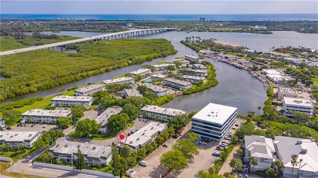 2800 Indian River Boulevard S1, Vero Beach, FL 32960 (#232735) :: The Reynolds Team/ONE Sotheby's International Realty