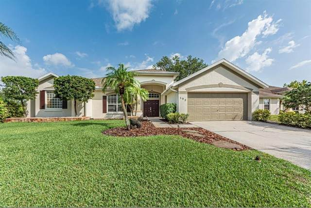 599 Cavern Terrace, Sebastian, FL 32958 (#232756) :: The Reynolds Team/ONE Sotheby's International Realty