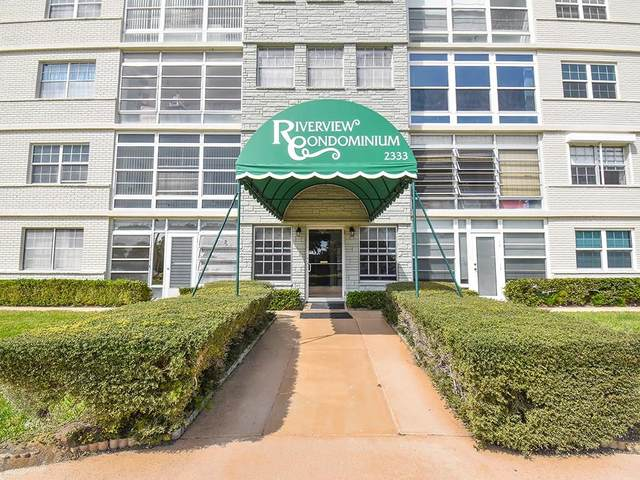 2333 Indian River Boulevard #101, Vero Beach, FL 32960 (#232761) :: The Reynolds Team/ONE Sotheby's International Realty