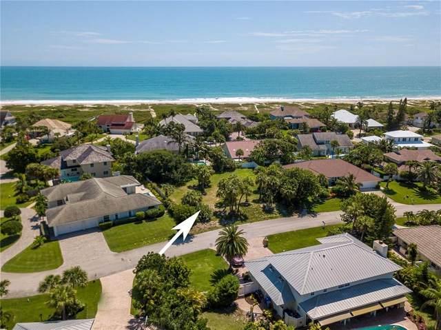 1260 Near Ocean Drive, Vero Beach, FL 32963 (#232773) :: The Reynolds Team/ONE Sotheby's International Realty