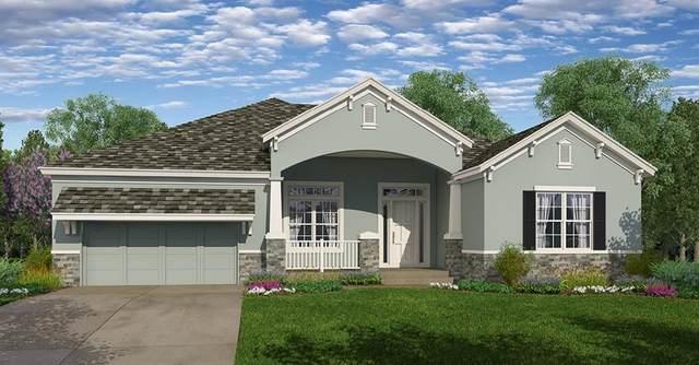 7143 E Village, Vero Beach, FL 32966 (#232779) :: The Reynolds Team/ONE Sotheby's International Realty