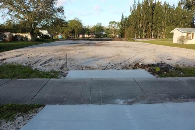 765 27th Avenue, Vero Beach, FL 32968 (#232792) :: The Reynolds Team/ONE Sotheby's International Realty