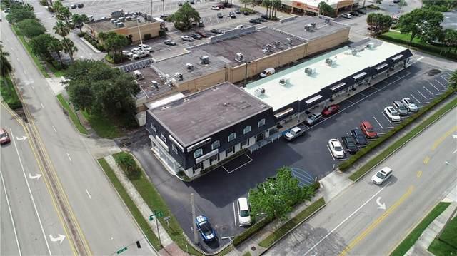 595 21st Street Avenue, Vero Beach, FL 32960 (#232869) :: The Reynolds Team/ONE Sotheby's International Realty