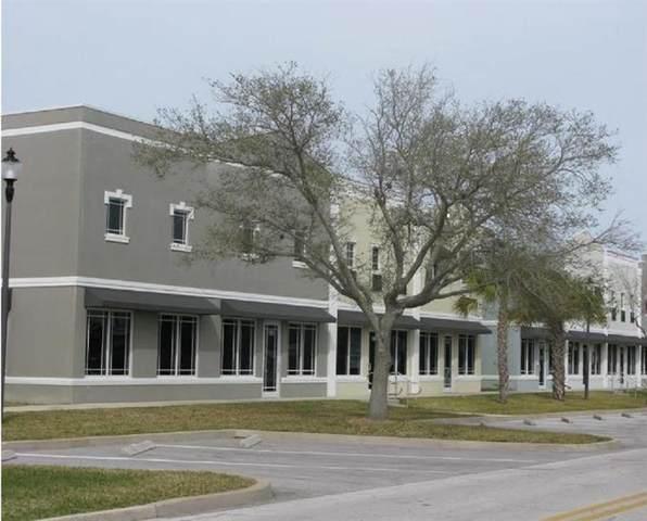 1145 22nd Street, Vero Beach, FL 32960 (#232940) :: The Reynolds Team/ONE Sotheby's International Realty