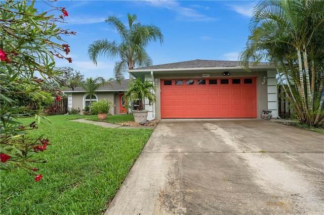 465 Englar Drive, Sebastian, FL 32958 (#233065) :: The Reynolds Team/ONE Sotheby's International Realty