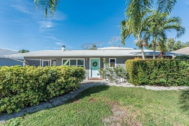 181 13th Avenue, Vero Beach, FL 32962 (MLS #233123) :: Team Provancher | Dale Sorensen Real Estate