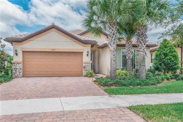 5075 Pendelton Square, Vero Beach, FL 32967 (MLS #233182) :: Billero & Billero Properties