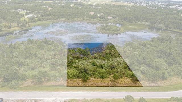 7061 Artesia Avenue, Grant Valkaria, FL 32949 (MLS #233238) :: Billero & Billero Properties