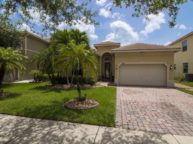 5604 Spanish River Road, Fort Pierce, FL 34951 (MLS #233613) :: Billero & Billero Properties